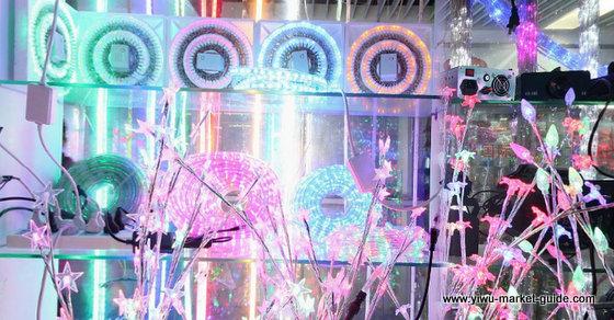 holiday-decorations-wholesale-china-yiwu-012