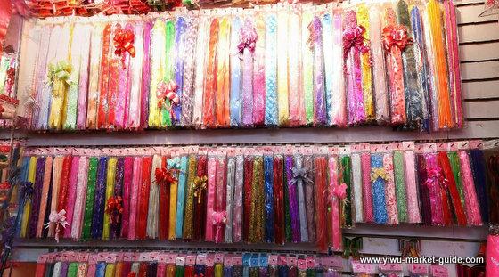 holiday-decorations-wholesale-china-yiwu-013
