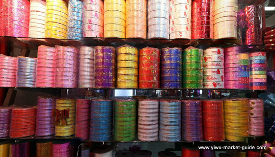 holiday-decorations-wholesale-china-yiwu-014