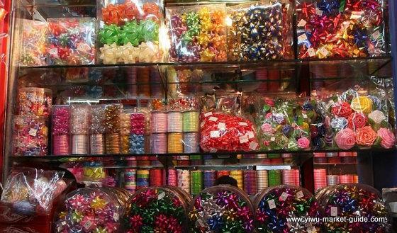 holiday-decorations-wholesale-china-yiwu-015