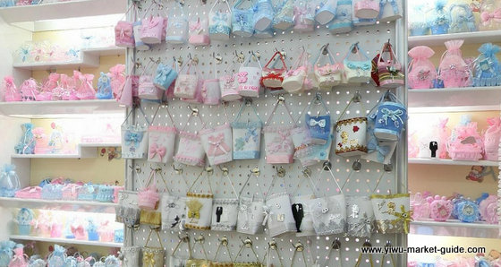 holiday-decorations-wholesale-china-yiwu-016