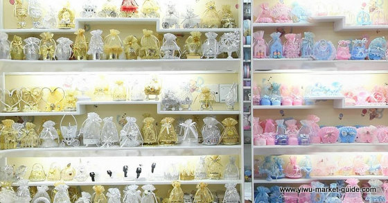 holiday-decorations-wholesale-china-yiwu-018
