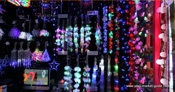 holiday-decorations-wholesale-china-yiwu-019
