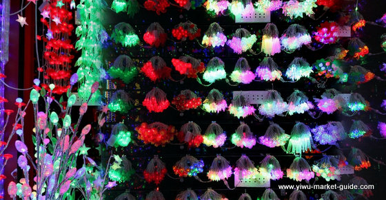 holiday-decorations-wholesale-china-yiwu-020