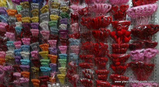 holiday-decorations-wholesale-china-yiwu-021