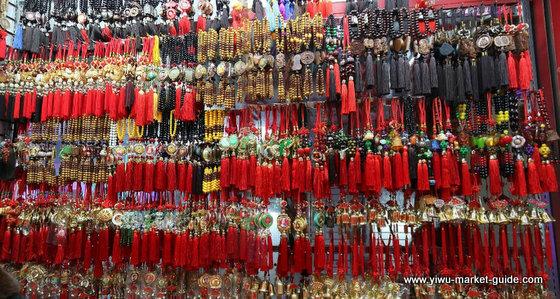 holiday-decorations-wholesale-china-yiwu-022