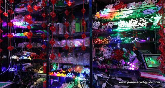 holiday-decorations-wholesale-china-yiwu-023