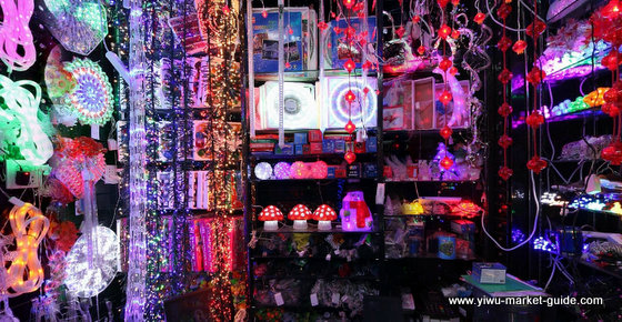 holiday-decorations-wholesale-china-yiwu-024