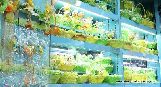 holiday-decorations-wholesale-china-yiwu-028