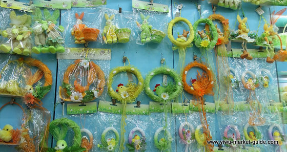holiday-decorations-wholesale-china-yiwu-029