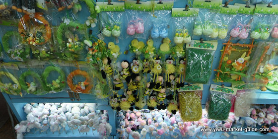 holiday-decorations-wholesale-china-yiwu-031