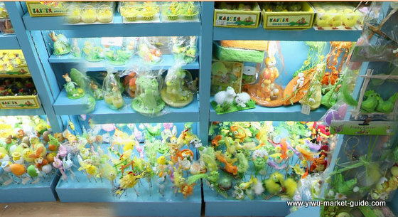 holiday-decorations-wholesale-china-yiwu-032