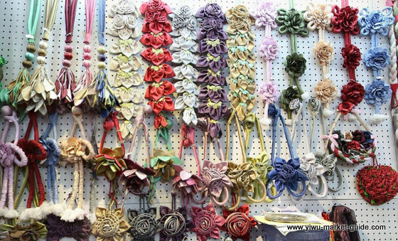 holiday-decorations-wholesale-china-yiwu-035