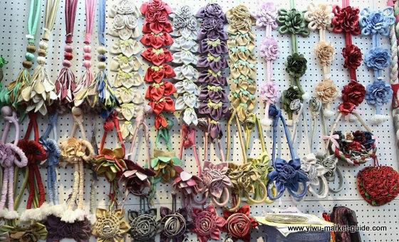 holiday-decorations-wholesale-china-yiwu-035