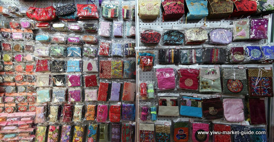holiday-decorations-wholesale-china-yiwu-038