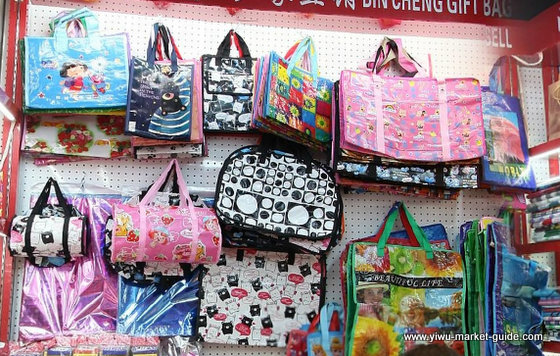 holiday-decorations-wholesale-china-yiwu-040