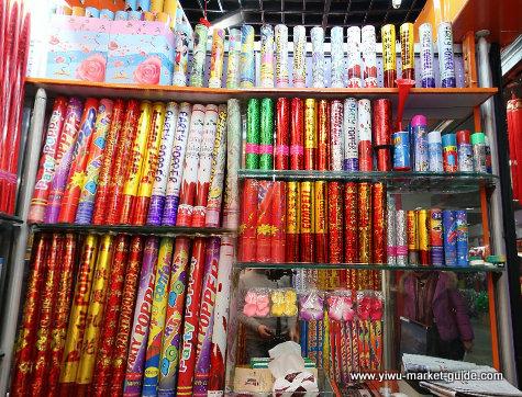 holiday-decorations-wholesale-china-yiwu-041