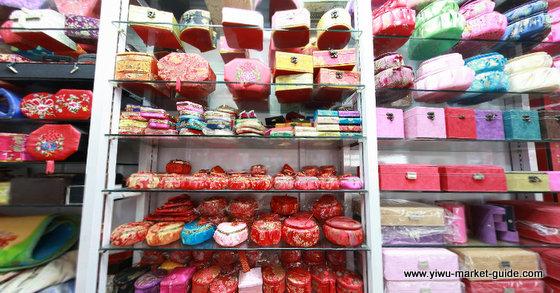 holiday-decorations-wholesale-china-yiwu-044