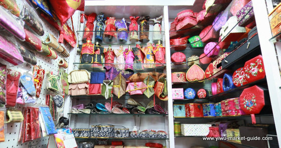holiday-decorations-wholesale-china-yiwu-045
