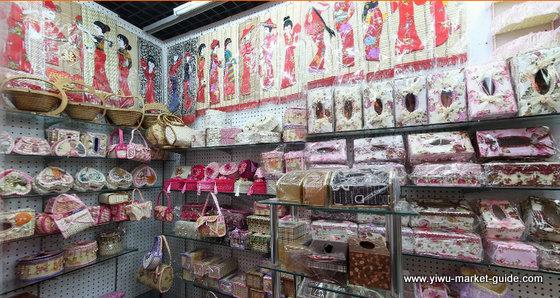 holiday-decorations-wholesale-china-yiwu-046
