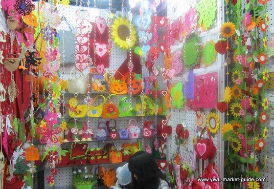 holiday-decorations-wholesale-china-yiwu-047