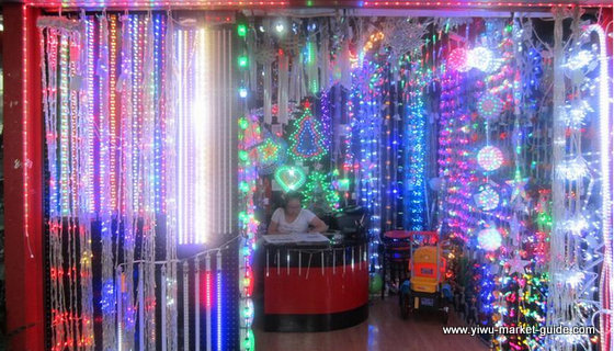 holiday-decorations-wholesale-china-yiwu-048