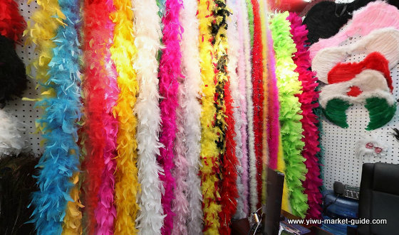 holiday-decorations-wholesale-china-yiwu-049