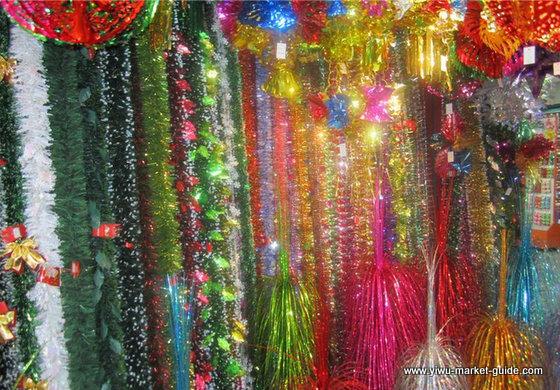 holiday-decorations-wholesale-china-yiwu-051