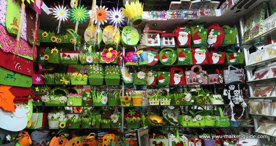 holiday-decorations-wholesale-china-yiwu-052