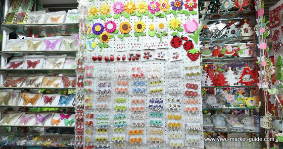 holiday-decorations-wholesale-china-yiwu-053