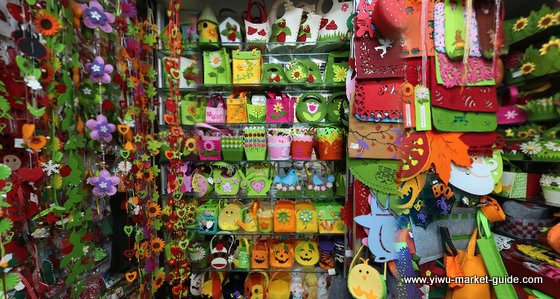 holiday-decorations-wholesale-china-yiwu-054