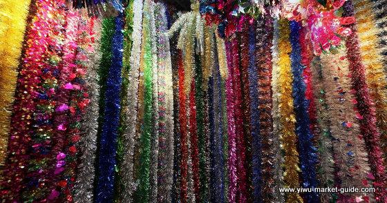 holiday-decorations-wholesale-china-yiwu-055