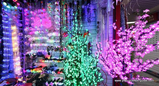 holiday-decorations-wholesale-china-yiwu-058
