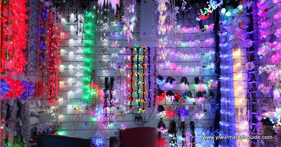 holiday-decorations-wholesale-china-yiwu-059