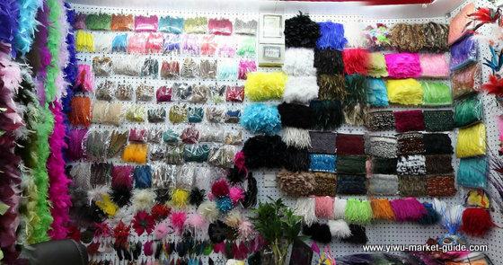 holiday-decorations-wholesale-china-yiwu-061