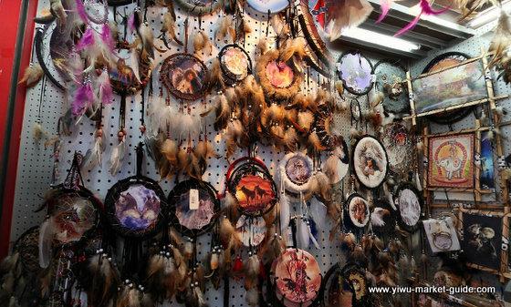holiday-decorations-wholesale-china-yiwu-071