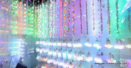 holiday-decorations-wholesale-china-yiwu-073