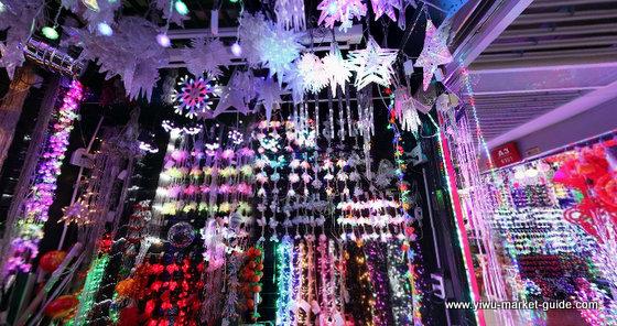 holiday-decorations-wholesale-china-yiwu-074