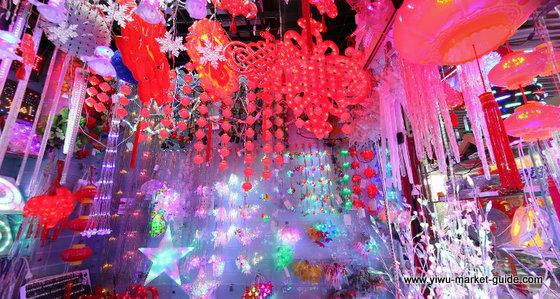 holiday-decorations-wholesale-china-yiwu-076