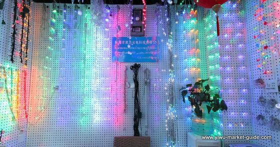 holiday-decorations-wholesale-china-yiwu-079