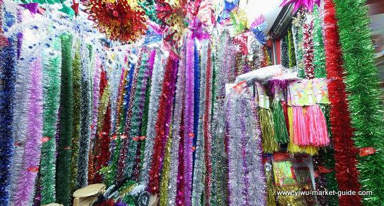 holiday-decorations-wholesale-china-yiwu-081