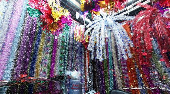 holiday-decorations-wholesale-china-yiwu-082