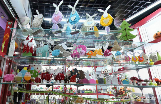 holiday-decorations-wholesale-china-yiwu-093
