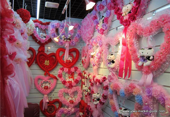 holiday-decorations-wholesale-china-yiwu-097