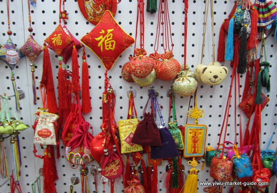holiday-decorations-wholesale-china-yiwu-098