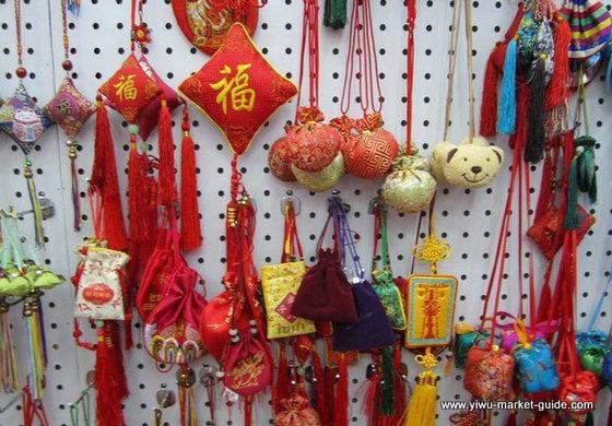 holiday-decorations-wholesale-china-yiwu-098