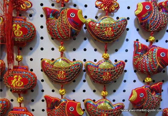 holiday-decorations-wholesale-china-yiwu-100