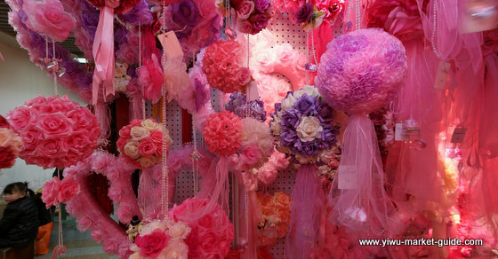 holiday-decorations-wholesale-china-yiwu-104
