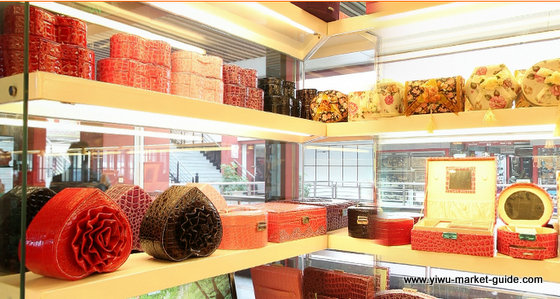 holiday-decorations-wholesale-china-yiwu-112