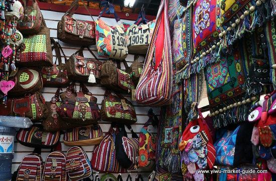 holiday-decorations-wholesale-china-yiwu-114